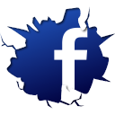 1354038346_icontexto-inside-facebook.png
