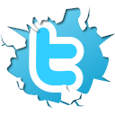 1354038357_icontexto-inside-twitter.png