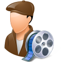 Occupations-Film-Maker-Male-Light-icon.png
