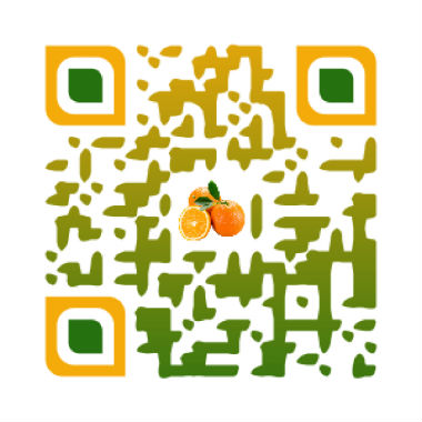 qr_eleanitz traducciones euskera basque translations.jpg