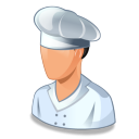 chef-icon.png