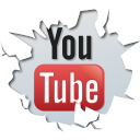 1354038385_icontexto-inside-youtube.png